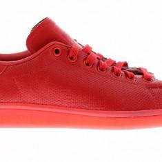 Adidasi Adidas Stan Smith Adicolor  marimea  42 si 43 1/3