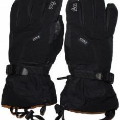 Manusi schi ski 180S, Primaloft, Exhale Heating System, captuseala, dama, L - Echipament ski, Femei