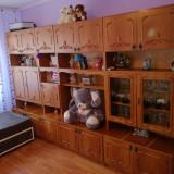 Mobila sufragerie, 600 ron - Set mobila living