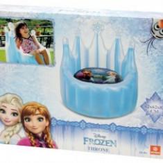 Fotoliu Goflabil - Frozen