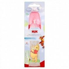 NUK FIRST CHOICE Biberon PP 300 ml - Winnie the Poo