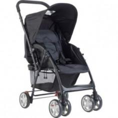 Carucior pentru copii reversibil, Baby Start