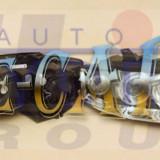 FAR CU SEMN STG REG AUTO DEPO pentru AUDI A4 B6 00/04
