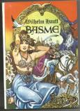 R(01) Wilhem Hauff-BASME