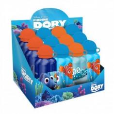 Sticla termos pentru apa - Finding Dory - Accesorii masa
