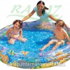 Piscina Gonflabila -Splash and Play 1.52x30cm - Piscina copii Bestway