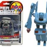 Robot Transformer - Roboti de jucarie
