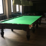 Masa de Snooker