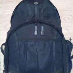 Rucsac foto nou Tamrac 3385 Aero Speed Pack 85 Dual Access (black) - Rucsac Aparat Foto