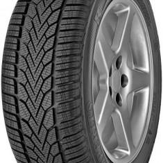 Anvelope Semperit Speed-grip 2 205/60R16 96H Iarna Cod: R5381495