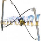 MACARA GEAM FATA FARA MOTOR STG pentru AUDI A4 B8 2007-2015