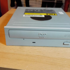 DVD Rom PC Lite On XJ-HD1665