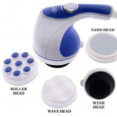 Relax and Tone aparat pentru masaj - Relax & tone