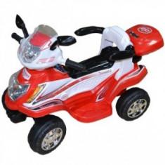 ATV cu acumulator - Masinuta electrica copii