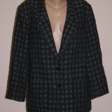 Sacou blazer Kenzo Paris original