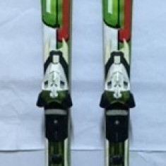 Ski schi ELAN RACE SLX 170 cm - Skiuri