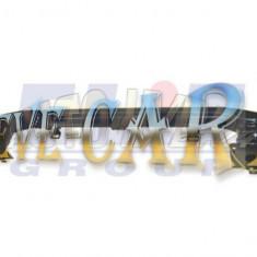 Intaritura bara fata pentru Citroen C3 FC 02-09 - Armatura bara