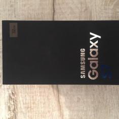 Telefon mobil samsung galaxi s7 - Telefon Samsung, Auriu, 32GB, Neblocat, Single SIM