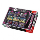 Puzzle Monster High - 390pcs