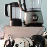 Food Processor James Martin. Robot de Bucatarie - Robot Bucatarie