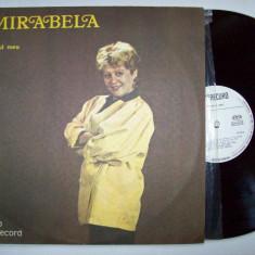 Disc vinil MIRABELA DAUER - Esti visul meu (ST - EDE 02996) - Muzica Pop electrecord