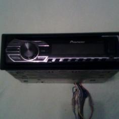 Radio cd plaier auto pioneer - CD Player MP3 auto