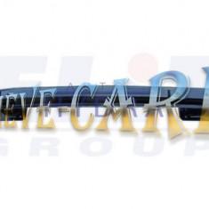 Intaritura bara spate HB pentru Ford Focus II 04-11 - Armatura bara