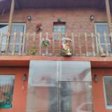 Vand vila P+M, Bragadiru, Ilfov, an constr 2011, stradal, toate utilitatile, neg - Casa de vanzare, 186 mp, Numar camere: 5, Suprafata teren: 500