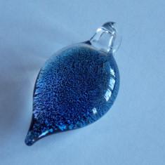 Pandant sticla de murano -983 - Pandantiv fashion