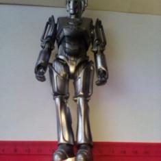 Bnk jc Cyberman - Jucarie de colectie