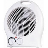 Aeroterma Victronic VC 2102 – 2000 W