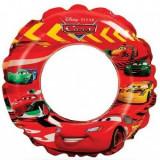 Colac inot - Cars 51cm