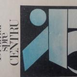 Drumul spre centru - Mircea Eliade - Filosofie