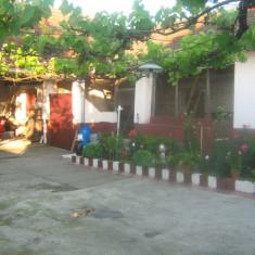 Casa - Casa de vanzare, 420 mp, Numar camere: 4, Suprafata teren: 2656
