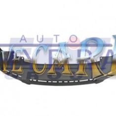 Spoiler bara fata pentru VW Passat 3B3 00-05