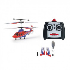 Elicopter R/C A-109 Agusta - Elicopter de jucarie