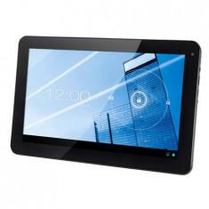 TABLETA 10.1 inch BOXCHIP A10 1GB DDR 4GB FLASH Q - Tableta Evolio