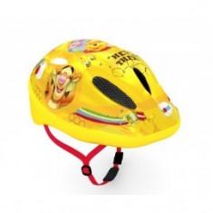 Casca Bicicleta ROWEROWY - Winnie - Echipament Ciclism