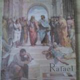 Rafael - Vasile Florea ,391714