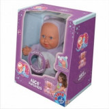 Alice - Danseaza, 2-4 ani, D-Toys