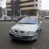 Renault megane Clasic