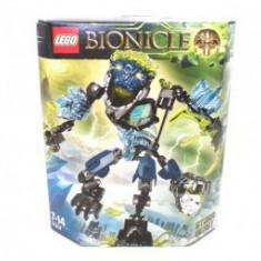 LEGO Bionicle Storm Beast, 109pcs - LEGO City