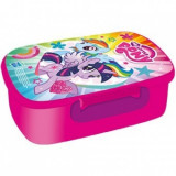 Caserola - My Little Pony