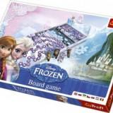 Joc Societate - Joc Frozen