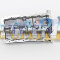 Baie ulei pentru VW Golf 5 V