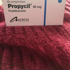 Propycil