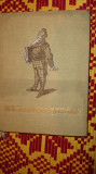 Saltacov - Scedrin - Opere alese ( ilustratii Eugen Taru /an 1954/287pagini