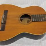 CHITARA REGHIN - VINTAGE - Chitara clasica