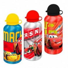Sticla termos pentru apa - Cars - Accesorii masa