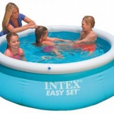 Piscina gonflabila - INTEX 1.83m x 51cm - Piscina copii